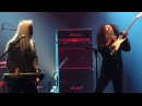 Acid Mothers Temple 16 Sept 2017 Rock in Opposition