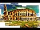 Древний Рим История его появления Документальный фильм