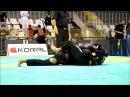 Rio Open de Jiu-Jitsu - Final absoluto faixa-marrom masculino