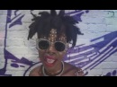 JOJO ABOT - To Li (OFFICIAL MUSIC VIDEO)