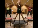 How to Dance to Riddim Dubstep Music Tutorial Dubstep Headbang