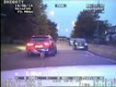 Audi RS6 Avant RAMS Police BMW 330d Touring in the UK. Drivers CAUGHT and sentenced to eight years
