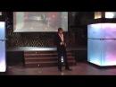 Александр Бичёв - Волной любви / Metropol Club 12.09.2010
