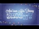Jingle Bells - Alvin and The Chipmunks | FOX Family
