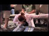 Jason Upton - MSF08 PT 2 - Will of God