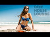 Deep House Vocal New Mix 2018 - Best Nu Disco Lounge - TUNNEL FM #106