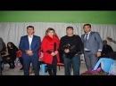 YEGANE KAZIMOVA KURDEMIR TOYU 24 11 2017