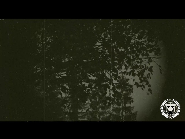 Dayz Ivent Trailer(Life Rp)