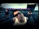 Hooligans-Legyen valami! lyrics
