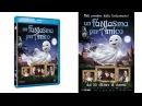 Un fantasma per amico (2013) ITA streaming gratis