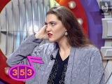 Угадай мелодию (ОРТ, 1996) Николай Жуков, Нина Слюсарь, Юрий Черкасов