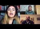 Orduxanın bacısıoglunu həbs ediblər- Meydan TV
