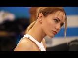 Танцы: Светлана Макаренко и Лолия Касаткина - Наставники о девчонках (сезон 4, сер...