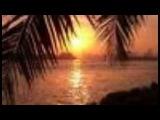 Eelke Kleijn - The Big Chill