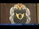 День Вежливых Людей Мартьянов Силы Специальных Операций РОССИИ