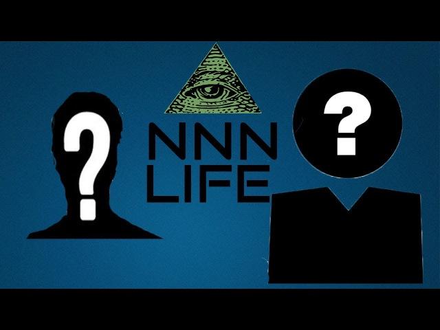 ҚАЗАҚТАРДЫ ШУЛАТҚАН КАНАЛ | БҰЛАР КІМДЕР? | NNN Life TV