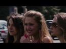 14 фильм 2 История первой любви Фильм(2015) в HD