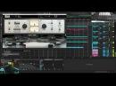 Melodic Techno Production Techniques Ableton Live 9 Tutorial 02