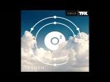 Thousand Foot Krutch - Full Album OXYGEN INHALE