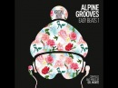 Alpine Grooves Easy Beats 1 Kristallhütte Del Monte Various Artists