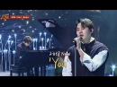 여심을 녹이는 고막 남친♥ 멜로망스의 '2018 You'♪ 투유 프로젝트 - 슈가맨2 2회
