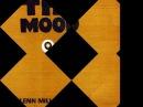 Orchester Oleg Lundstrom - In The Mood Glenn Miller-Sound (1978)(Мелодия С60-07077-78) full album