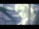 призрак в доспехах / Альянс - На заре / AMV anime