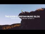 Chris Howland - Simply Vanity (Feat Chris Hird)