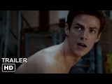 The Once and Future King Trailer #2 - Grant Gustin, Charles Dance Movie HD