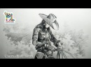 Learn How to Draw and Shade A Cowgirl Hold A Rope With PENCIL   Speed Pencil Drawing