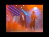 Radiorama - Desire (1986) HD 1080p