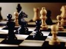 Высшая мера понимания ответственности Три козыря у России
