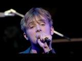 Blur - Girls &amp Boys (Live in BBC BBC Television Centre, London, United Kingdom 16031994)