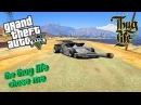 GTA 5 Thug Life Funny Videos Compilation (GTA 5 WINS FAILS Funny Moments) 9th Feb 2018 , 28