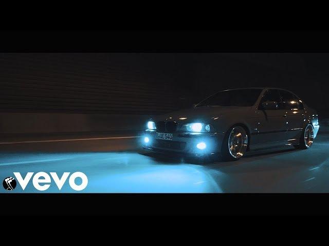 I still want a BMW / M Power / Night Ride