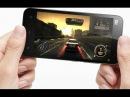 Xiaomi Mi2S обзор
