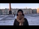 Jasmina kolosova video