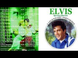 ELVIS PRESLEY - A LEGENDARY PERFORMER SPECIAL MOVIES - I'M NOT THE MARRYING KIND TAKE 6