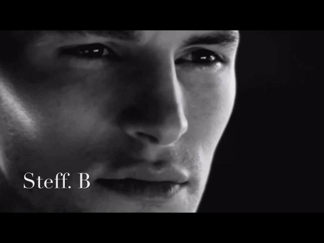Brian Culbertson - Madelena (Dreams) HD