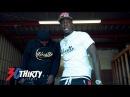 Tweeday x Parktown Doo - Dumb Music Video