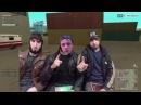 Бывшие сотрудники UntD в Mta Pubg mta battlegrounds , Pubg , GTA
