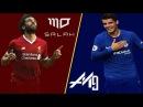 Top Famous Footballers Trademark Logos ⚽ Part - 2
