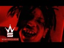 Lil Wop No Heart (WSHH Exclusive - Official Music Video)