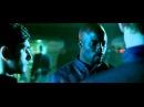 сериал Halo Nightfall 1 серия в HD качестве смотреть русская озвучка