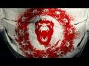 С Днём Рождения Владимир Владимирович Cover BRUTTO 12 обезьян