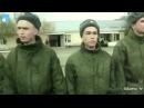 Приколы в армии подборка Матрешка
