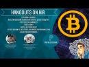 Восстановление рынка или второе дно в подарок Рост Bitcoin 50000$! TRON скам Ripple беспол ...