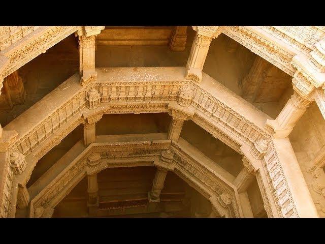 Краткий дайджест по некоторым древнеарийским сооружениям