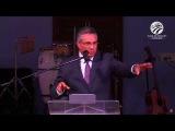 EL PAGO DE LOS IMPUESTOS  Pastor Chuy Olivares. Predicaciones, estudios b