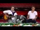 Эдуард Суровый - Песня Блатная Гарик Харламов! Камеди Клаб. Comedy Club 2017! ТНТ! HD